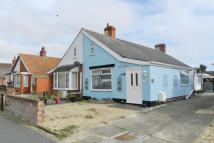 Semi-Detached Bungalow for sale in St. Andrews Road...