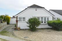 The Strand Detached Bungalow for sale
