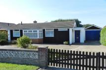 3 bed Detached Bungalow for sale in Church Lane...