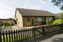 Semi-Detached Bungalow for sale in Sandringham Drive...