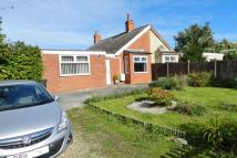 Semi-Detached Bungalow for sale in Crabtree Lane...