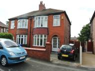 3 bed semi detached home for sale in Haughton Hall Road...