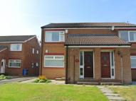 2 bed house in City Avenue, Denton...