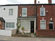 2 bed property in Manchester Road, Denton...