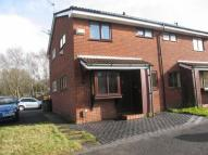 1 bedroom property for sale in Brambling Close...
