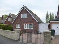 Detached Bungalow for sale in Ruskin Avenue, Denton...