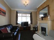 property for sale in Spring Bank Avenue, Audenshaw, Manchester, M34