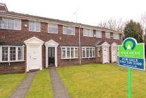 property for sale in Key Court, Denton, Manchester, M34