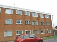 1 bed Flat in Egerton Court Margaret...
