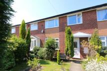 property for sale in Doddington Walk, Denton, Manchester, M34