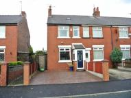 house for sale in Lodge Lane, Dukinfield...