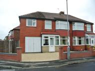 4 bed semi detached house for sale in Gainsboro Road...