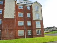 Warwick Court Wordsworth Road Flat for sale