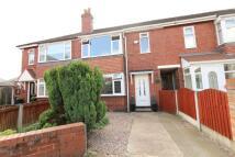 3 bedroom semi detached property for sale in Myrtle Grove, Droylsden...