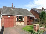 3 bedroom Semi-Detached Bungalow for sale in Dannywood Close, Hyde...