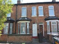 2 bed home in Clitheroe Road...