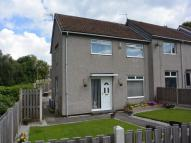 3 bed house for sale in Hattersley Road West...