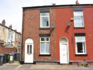 2 bed home in Pearl Street, Denton...