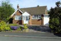 3 bedroom Detached property for sale in Scott Road, Denton...