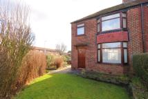 3 bed semi detached property for sale in Circular Road, Denton...