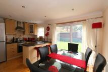 2 bedroom semi detached house in Davids Road, Droylsden...