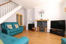 property for sale in Catherine Street West, Denton, Manchester, M34