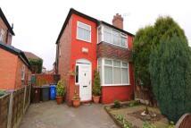 Keswick Avenue semi detached house for sale