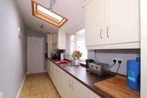 property for sale in Edward Street, Audenshaw, Manchester, M34