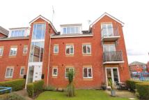 2 bedroom Flat in Grantham Court Stockport...
