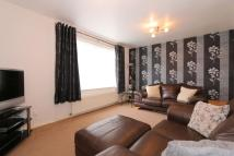 property for sale in Capesthorne Walk, Denton, Manchester, M34