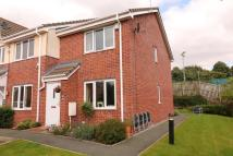 2 bed Terraced property for sale in Carrfield, Hyde, SK14