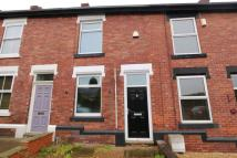 2 bedroom Terraced home in Stockport Road, Hyde...