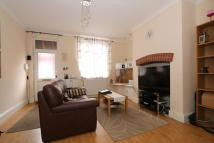 property for sale in Pearl Street, Denton, Manchester, M34