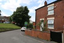 2 bedroom Terraced property for sale in Amelia Street, Hyde, SK14