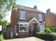 3 bed semi detached house for sale in Oakland Avenue...