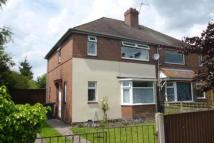 semi detached property in Portfolio Of Residential...
