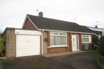 2 bedroom Detached Bungalow in Long Lane South...