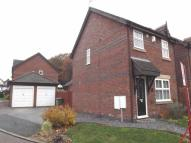 Detached home for sale in Orchard Rise, Moulton...