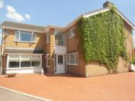 Detached house for sale in Delamere Street...