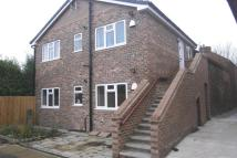 2 bedroom Flat for sale in Bakers Lane, Winsford...