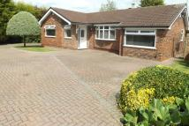 Knights Grange Grange Lane Bungalow for sale