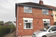 semi detached property for sale in Massey Avenue, Winsford...