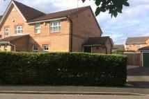 semi detached property for sale in Collingtree Avenue...