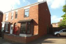 4 bed semi detached house for sale in Ways Green, Winsford, CW7