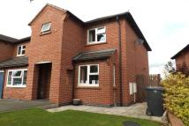 4 bed semi detached property for sale in Lime Tree Close...