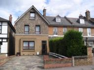 5 bedroom house for sale in Station Road, Sidcup...