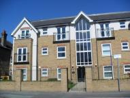 Flat for sale in Main Road, Sidcup, DA14