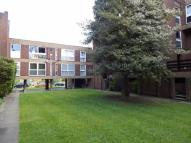 1 bedroom Flat for sale in Medlar House Longlands...