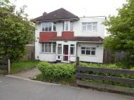 Detached house for sale in Sidcup Hill, Sidcup, DA14