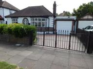 Detached Bungalow for sale in Harland Avenue, Sidcup...
